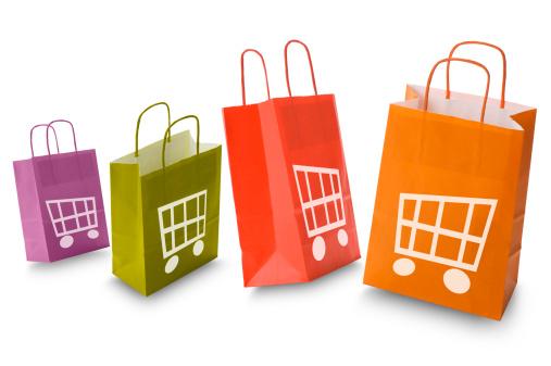 Top 10 des sites de boutique en ligne