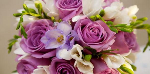 Top 8 des sites de livraison de fleurs for Site livraison fleurs