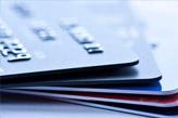 Top 10 des sites de banque en ligne