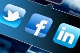 Sites de R�seaux sociaux