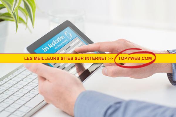 meilleurs sites de rencontres en ligne professionnels