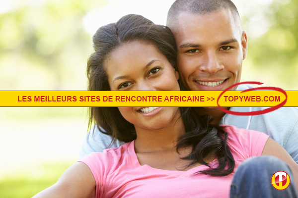 site de rencontre payant top des sites de rencontre
