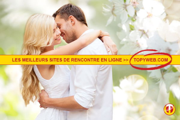 Webdesign site de rencontre