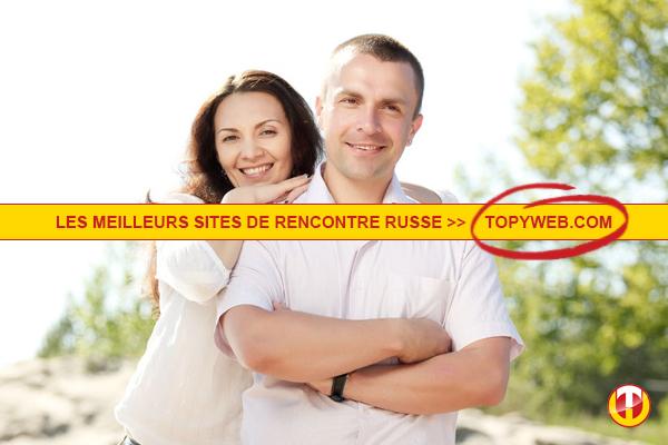 Ukraine sites de rencontres en ligne gratuits rencontres horreur histoires Yahoo