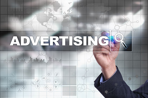 Publicité en ligne à très bon prix